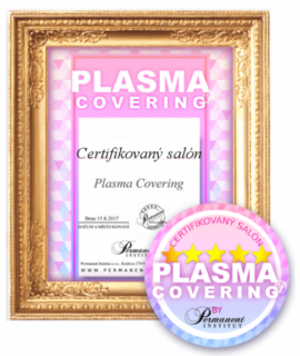 certifikovany-salon-PC-507x600