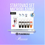 microblading sety purebeau permanent make up kategorie 2021
