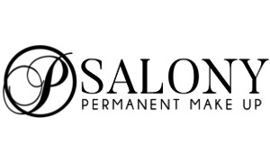 SALONY PERMANENT INSTITUT
