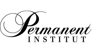 PERMANENT INSTITUT