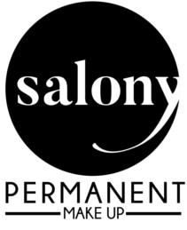SALONY PERMANENT MAKEUP